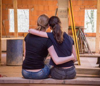 Remont mieszkania - jak zrobić to dobrze